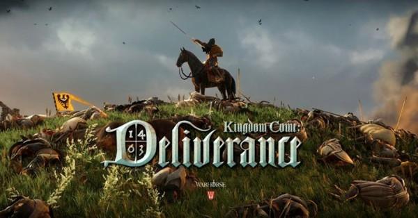 Новый ролик о Kingdome Come: Deliverance