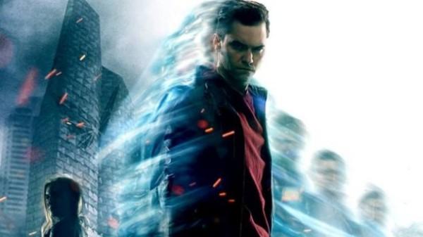 Собираем воедино информацию о Quantum Break