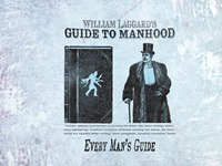 reddeadredemption_manhood_1600x1200