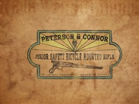 reddeadredemption_peterson_1600x1200