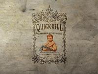 reddeadredemption_quickkill_1600x1200