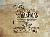 reddeadredemption_wake&bake_1600x1200