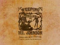 reddeadredemption_weeping_1600x1200