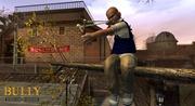 rockstar-games.ru_bully-03