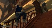 rockstar-games.ru_bully-04