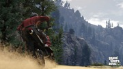 rockstar-games.ru_gta5v-screenshots-084