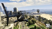 rockstar-games.ru_gta5v-screenshots-085