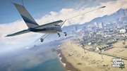 rockstar-games.ru_gta5v-screenshots-086