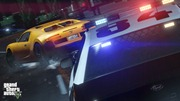 rockstar-games.ru_gta5v-screenshots-088
