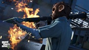 rockstar-games.ru_gta5v-screenshots-089