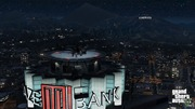rockstar-games.ru_gta5v-screenshots-091