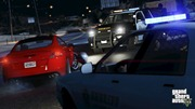 rockstar-games.ru_gta5v-screenshots-092