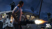 rockstar-games.ru_gta5v-screenshots-093