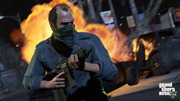 rockstar-games.ru_gta5v-screenshots-095