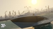 rockstar-games.ru_gta5v-screenshots-096