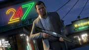 rockstar-games.ru_gta5v-screenshots-097