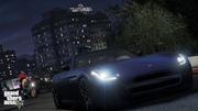 rockstar-games.ru_gta5v-screenshots-099