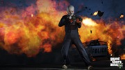 rockstar-games.ru_gta5v-screenshots-100