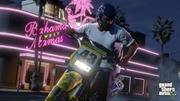 rockstar-games.ru_gta5v-screenshots-101
