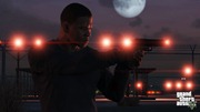 rockstar-games.ru_gta5v-screenshots-107