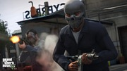 rockstar-games.ru_gta5v-screenshots-110