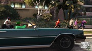 rockstar-games.ru_gta5v-screenshots-113