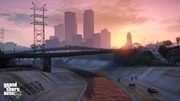 rockstar-games.ru_gta5v-screenshots-114