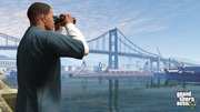 rockstar-games.ru_gta5v-screenshots-115