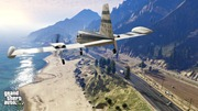 rockstar-games.ru_gta5v-screenshots-116