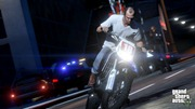 rockstar-games.ru_gta5v-screenshots-118