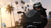 rockstar-games.ru_gta5v-screenshots-119