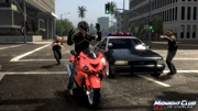 rockstar-games.ru_midnight-club-la-screen-14