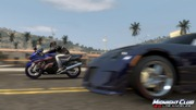 rockstar-games.ru_midnight-club-la-screen-19