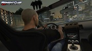 rockstar-games.ru_midnight-club-la-screen-35