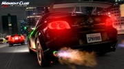 rockstar-games.ru_midnight-club-la-screen-41