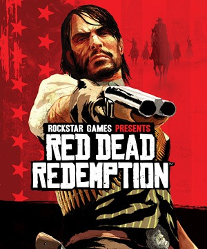 rockstar-games.ru_rdr-cover-large