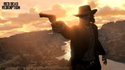 rockstar-games.ru_reddeadredemption-screenshots-009