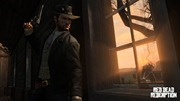 rockstar-games.ru_reddeadredemption-screenshots-010