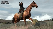 rockstar-games.ru_reddeadredemption-screenshots-012
