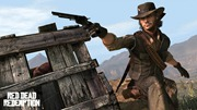 rockstar-games.ru_reddeadredemption-screenshots-013