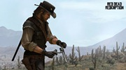 rockstar-games.ru_reddeadredemption-screenshots-014