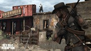 rockstar-games.ru_reddeadredemption-screenshots-019