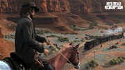 rockstar-games.ru_reddeadredemption-screenshots-025
