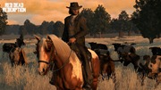 rockstar-games.ru_reddeadredemption-screenshots-028