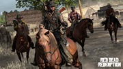 rockstar-games.ru_reddeadredemption-screenshots-031