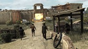 rockstar-games.ru_reddeadredemption-screenshots-034