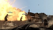 rockstar-games.ru_reddeadredemption-screenshots-038