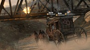 rockstar-games.ru_reddeadredemption-screenshots-041