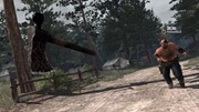 rockstar-games.ru_reddeadredemption-screenshots-042