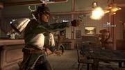 rockstar-games.ru_reddeadredemption-screenshots-043